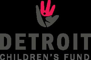 DCF-Logo-Final